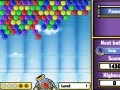 Hra Bubble Shooter  online - hry online