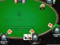 Hra World Poker club  online - hry online