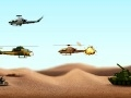 Hra Army copter  online - hry online